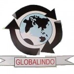 logo jempol1 150x150 Program magang Jepang