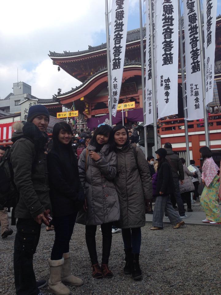 960132 608281969237197 57659780 n 150x150 Gallery Foto di Jepang