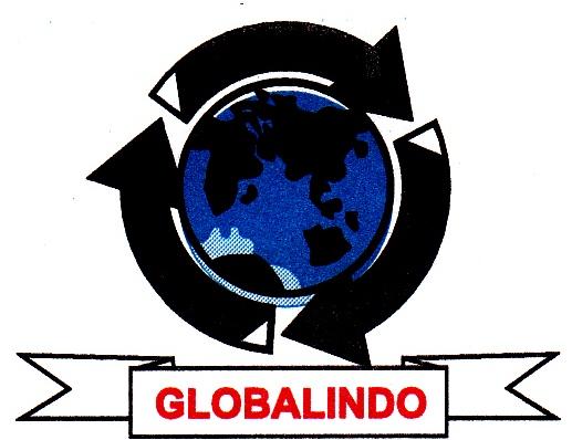 LOGO GLOBALINDO Program magang Jepang