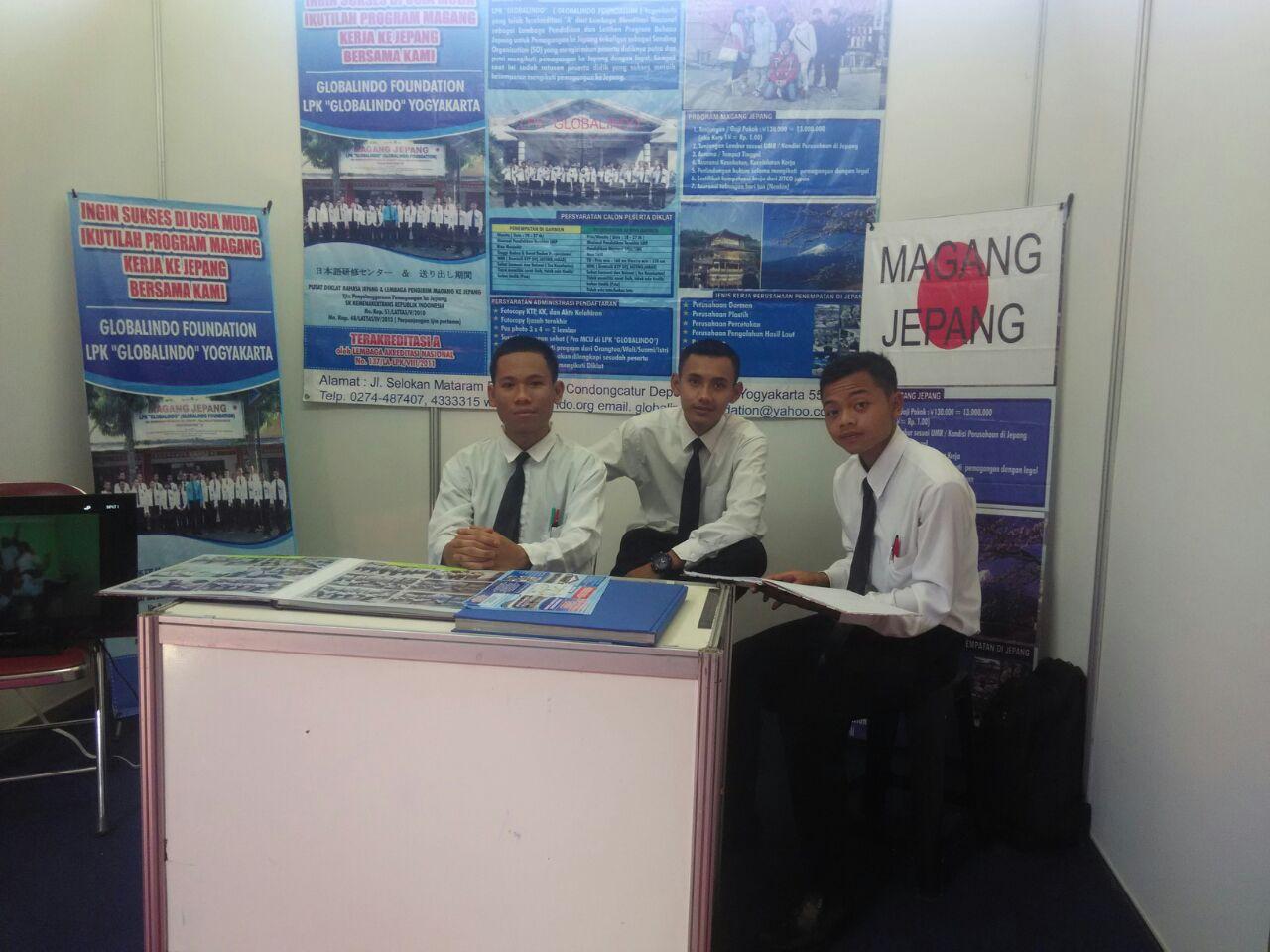 IMG-20161027-WA0005