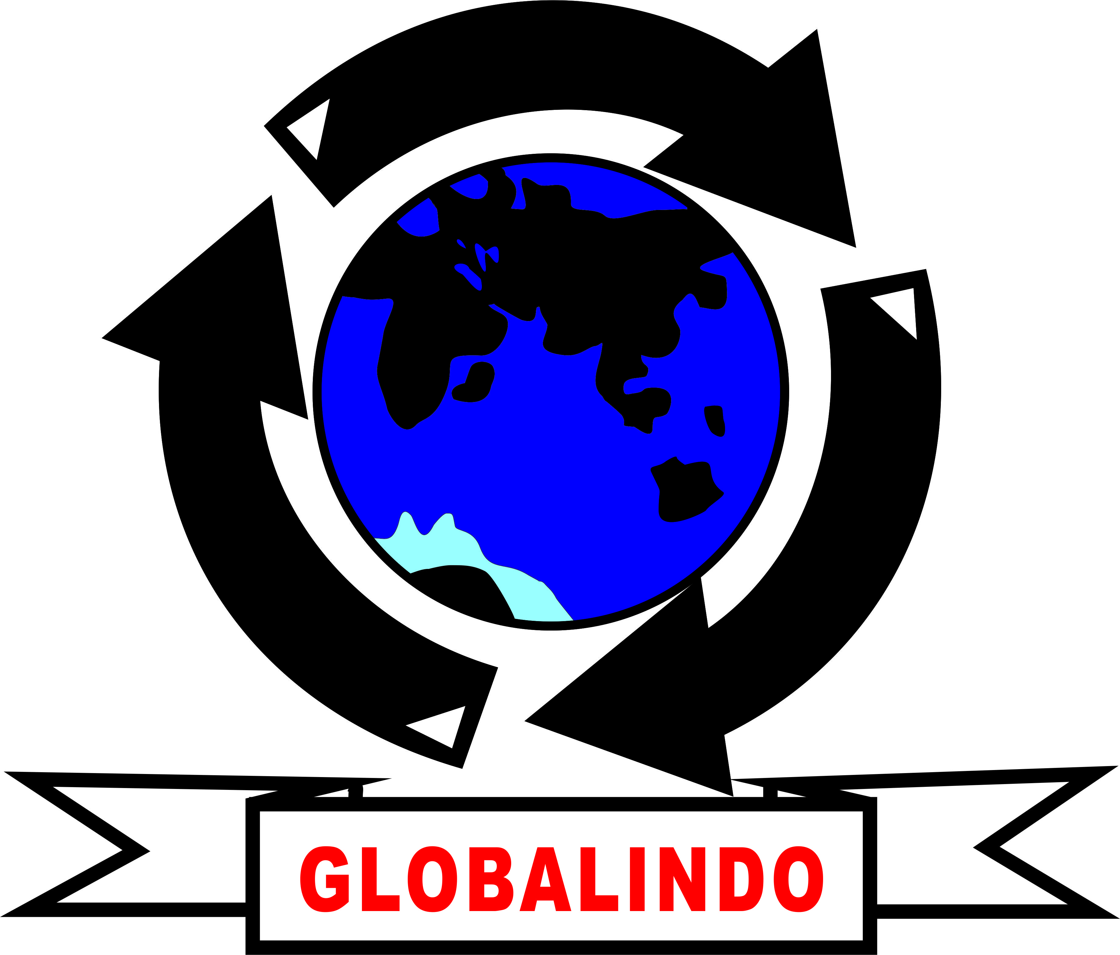 GLOBALINDO FOUNDATION